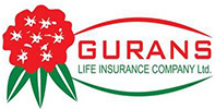 Gurans Life Insurance Co. Ltd.