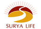 Surya Life Insurance Co. Ltd.